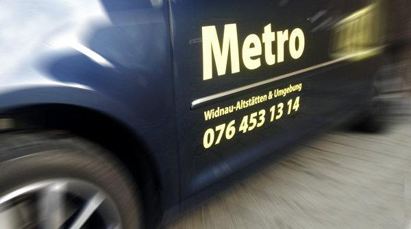 front-metro-taxi